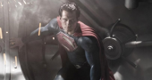 Will Batman appear in Man of Steel?
