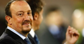 Will Rafa Benitez last as Chelsea boss?