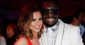 Will.i.am to collaborate with Girls Aloud