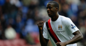 Yaya Toure wants to end career at Manchester City