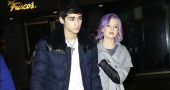 Zayn Malik and Perrie Edwards to marry?