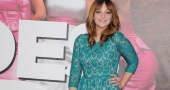 Abby Elliott leaves Saturday Night Live