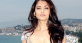 Aishwarya Rai Bachchan impressed with Dhoom 3 trailer