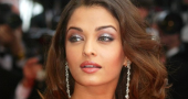 Aishwarya Rai opens up about fashion