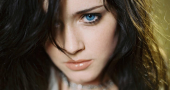 Alexis Bledel: Life after the Gilmore Girls
