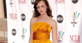 Alexis Bledel continuing her Hollywood rise in Parts Per Billion