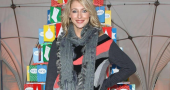Ali Bastian and Tom Clay engagement confirmed