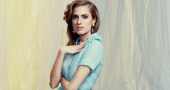 Allison Williams shocks and impresses fans with breakout 'Girls' scene