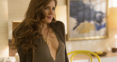 Amy Adams talks playing Margaret Keane in new movie Big E