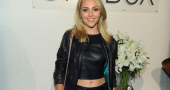 AnnaSophia Robb continuing to mix her acting work with her studies
