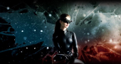 Anne Hathaway, Michelle Pfeiffer, Camren Bicondova: The battle of the Catwoman actresses