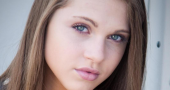 Anne Winters set for big screen stardom following small screen success