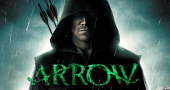 Arrow season two finale will conclude the first chapter in the story