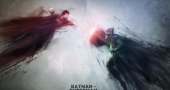 Batman v Superman: Dawn of Justice vs New Superman solo movie: Which should be referred to as Man of Steel 2?‏