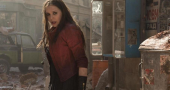 Black Widow, Scarlet Witch; who will be the next female superhero to join the MCU?