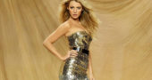 Blake Lively reveals her plans for Christmas