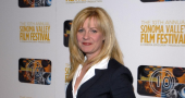 Bonnie Hunt: From Oncology to Comedy