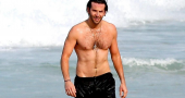 Bradley Cooper reveals how he bulked up for new movie American Sn