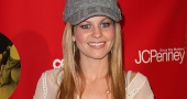 Candace Cameron Bure's book 'Balancing It All' release date set for January 2014.