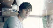 Chace Crawford and Dianna Agron dating?