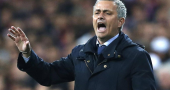 Chelsea boss Jose Mourinho starting the mind games early
