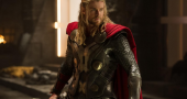 Chris Hemsworth is more than just Thor in the Marvel Cinematic Universe