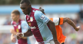 Christian Benteke: Is the Belgian as good as he once was?