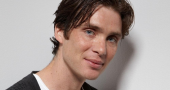 Cillian Murphy discusses 'Transcendence', adds that he likes 'conceptual films'