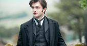 Daniel Radcliffe loved his What If diet
