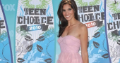 Daniela Ruah compares Kensi and Deeks to Tony and Ziva
