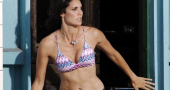 Daniela Ruah preparing for NCIS: Los Angeles season 6 premiere
