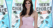 Daniela Ruah talks NCIS: Los Angeles season 6 relationships