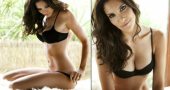 Daniela Ruah to land a comic book movie role in the future?