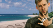 Dominic Monaghan: Life after Lost