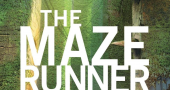 Dylan O'Brien in new The Maze Runner trailer