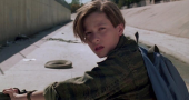 Edward Furlong, Christian Bale, Thomas Dekker: The Terminator curse of playing John Connor‏