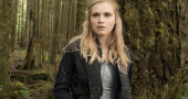 Eliza Taylor the latest Australian star impressing in Hollywood with The 100