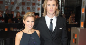 Elsa Pataky and Chris Hemsworth finally welcome baby twins?