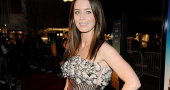 Emily Blunt scared at the prospect of playing Mary Poppins in new remake