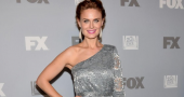 Emily Deschanel's pregnancy provides 'intriguing' options for Bones' future