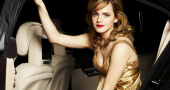 Emma Watson easily sexualized compared to Daniel Radcliffe