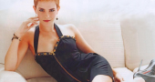 Emma Watson nude photos the next to leak online