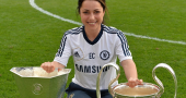Eva Carneiro sexist chants lead to anti-sexism campaign