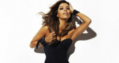 Eva Longoria on Cannes red carpet a win for L'Oreal Paris & new tv series