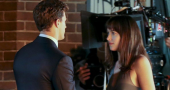 Fifty Shades of Grey reviews already a mixed bag
