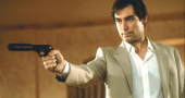 From James Bond to Toy Story's Mr. Pricklepants, Timothy Dalton is Versiatile