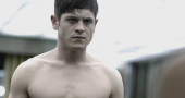 Game Of Thrones Iwan Rheon has more coming for fans