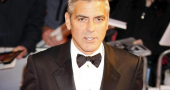 George Clooney is a Hollywood veteran still very much in demand