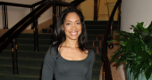 Gina Torres to play Wonder Woman in Justice League movie?