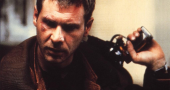 Harrison Ford to shoot Blade Runner 2 after Star Wars: Episode